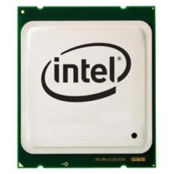 Процессор Intel Xeon E5-4603V2 Ivy Bridge-EP (2200MHz, LGA2011, L3 10240Kb)