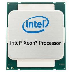 Процессор Intel Xeon E5-1630 v3