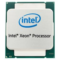 Процессор Intel Xeon E5-2622V3 Haswell-EP (2400MHz, LGA2011-3, L3 20480Kb)