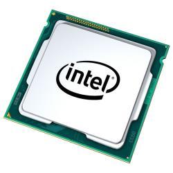 Процессор Intel Pentium G3240T Haswell (2700MHz, LGA1150, L3 3072Kb)