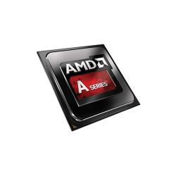Процессор AMD A8 Kaveri