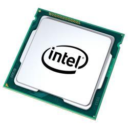 Процессор Intel Celeron G1820T Haswell (2400MHz, LGA1150, L3 2048Kb)