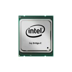 Процессор Intel Core i7-4930K Ivy Bridge-E (3400MHz, LGA2011, L3 12288Kb)