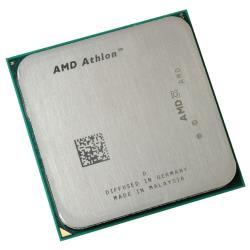 Процессор AMD Athlon X4 Richland