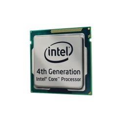 Процессор Intel Core i3-4130T Haswell (2900MHz, LGA1150, L3 3072Kb)