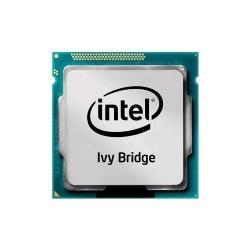 Процессор Intel Pentium G2120T Ivy Bridge (2700MHz, LGA1155, L3 3072Kb)