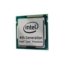 Процессор Intel Core i5 Haswell