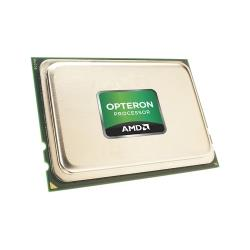 Процессор AMD Opteron 6300 Series SE
