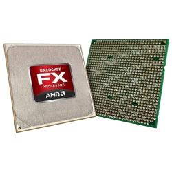 Процессор AMD FX-4320 Vishera (AM3+, L3 4096Kb)