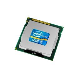 Процессор Intel Core i5-2500S Sandy Bridge (2700MHz, LGA1155, L3 6144Kb)