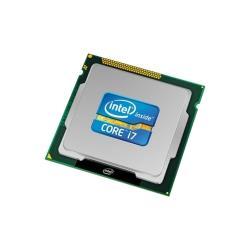 Процессор Intel Core i7-2700K Sandy Bridge (3500MHz, LGA1155, L3 8192Kb)