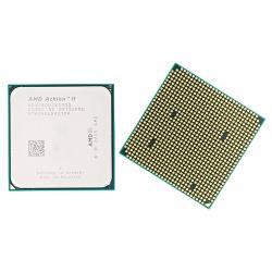 Процессор AMD Athlon II X2 250 (AM3, L2 2048Kb)