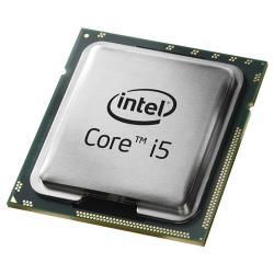 Процессор Intel Core i5-750S Lynnfield (2400MHz, LGA1156, L3 8192Kb)