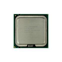 Процессор Intel Pentium E6600 Wolfdale (3067MHz, LGA775, L2 2048Kb, 1066MHz)