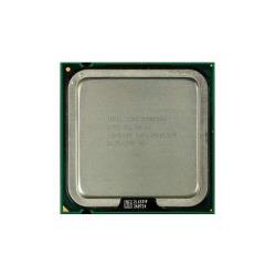 Процессор Intel Pentium E6800 Wolfdale (3333MHz, LGA775, L2 2048Kb, 1066MHz)
