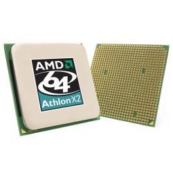 Процессор AMD Athlon 64 X2 5600+ Windsor (AM2, L2 2048Kb)