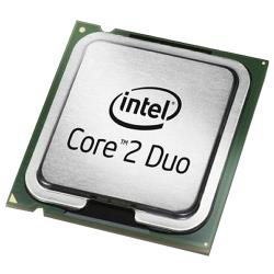 Процессор Intel Core 2 Duo E6400 Allendale (2133MHz, LGA775, L2 2048Kb, 1066MHz)