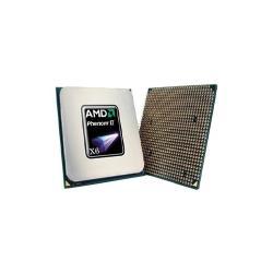 Процессор AMD Phenom II X6 Black