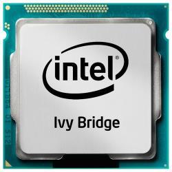 Процессор Intel Core i3-3220T Ivy Bridge (2800MHz, LGA1155, L3 3072Kb)