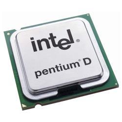 Процессор Intel Pentium D 925 Presler (3000MHz, LGA775, L2 4096Kb, 800MHz)