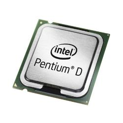 Процессор Intel Pentium D 930 Presler (3000MHz, LGA775, L2 4096Kb, 800MHz)