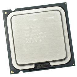 Процессор Intel Pentium D 940 Presler (3200MHz, LGA775, L2 4096Kb, 800MHz)