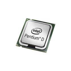 Процессор Intel Pentium D 935 Presler (3200MHz, LGA775, L2 4096Kb, 800MHz)