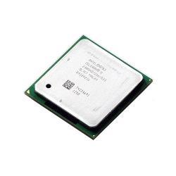 Процессор Intel Celeron D 325 Prescott (2533MHz, S478, L2 256Kb, 533MHz)