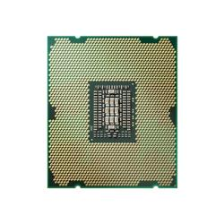 Процессор Intel Core i7-3820 Sandy Bridge-E (3600MHz, LGA2011, L3 10240Kb)