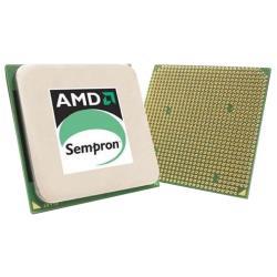 Процессор AMD Sempron Sargas