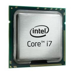 Процессор Intel Core i7 Extreme Edition Gulftown