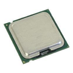 Процессор Intel Celeron Wolfdale