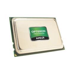 Процессор AMD Opteron 6200 Series 6272 (G34, L3 16384Kb)