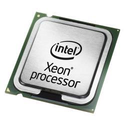 Процессор Intel Xeon E5645 Gulftown (2400MHz, LGA1366, L3 12288Kb)
