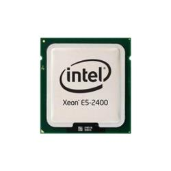 Процессор Intel Xeon Sandy Bridge-EN
