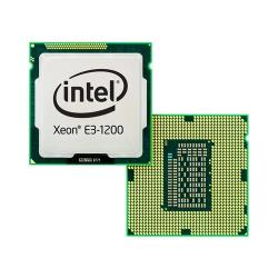 Процессор Intel Xeon E3-1220 Sandy Bridge (3100MHz, LGA1155, L3 8192Kb)