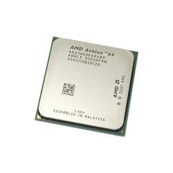 Процессор AMD Athlon 64 Venice