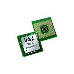Процессор Intel Xeon L5240 Wolfdale (3000MHz, LGA771, L2 6144Kb, 1333MHz)