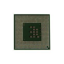 Процессор Intel Pentium M 770 Dothan (2133MHz, S479, L2 2048Kb, 533MHz)