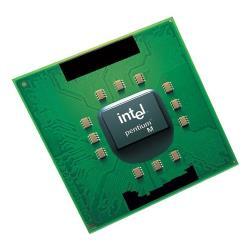Процессор Intel Pentium M 725 Dothan (1600MHz, S479, L2 2048Kb, 400MHz)