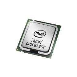 Процессор Intel Xeon Yorkfield