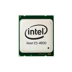 Процессор Intel Xeon Sandy Bridge-EP