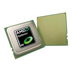Процессор AMD Opteron Quad Core 8389