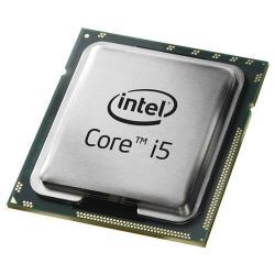 Процессор Intel Core i5 Clarkdale