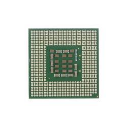 Процессор Intel Celeron D Cedar Mill