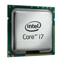 Процессор Intel Core i7 Extreme Edition Bloomfield