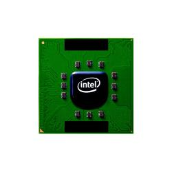 Процессор Intel Celeron M Dothan