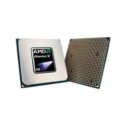 Процессор AMD Phenom II X4 Black Zosma