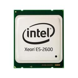 Процессор Intel Xeon E5-2660 Sandy Bridge-EP (2200MHz, LGA2011, L3 20480Kb)