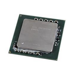 Процессор Intel Xeon 3400MHz Nocona (S604, L2 1024Kb, 800MHz)